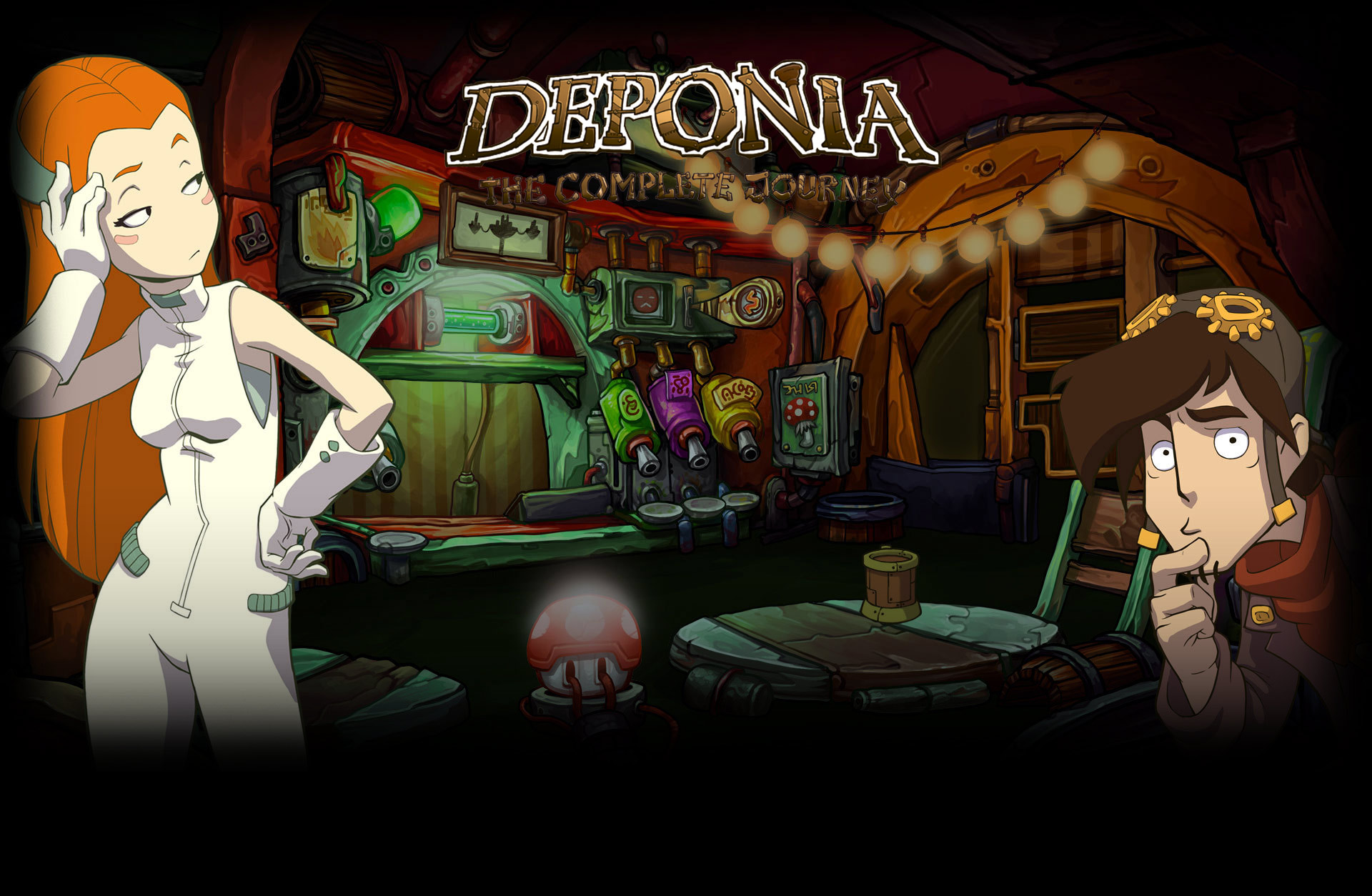 background_Deponia-Journey.jpg